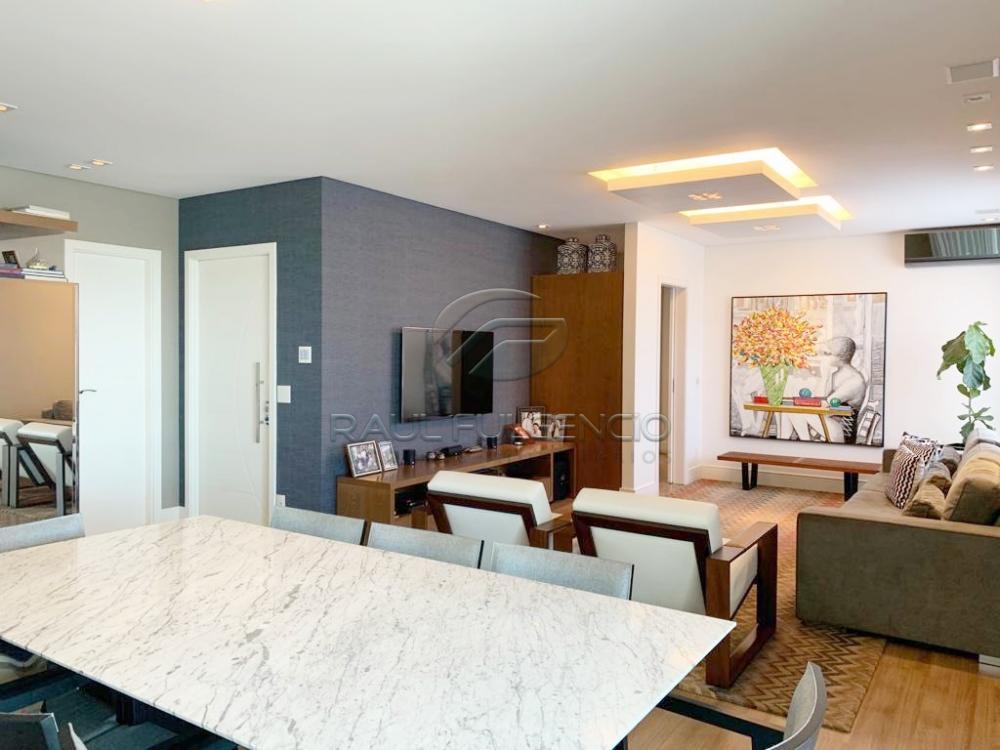 Comprar Apartamento / Padrão em Londrina apenas R$ 1.250.000,00 - Foto 5