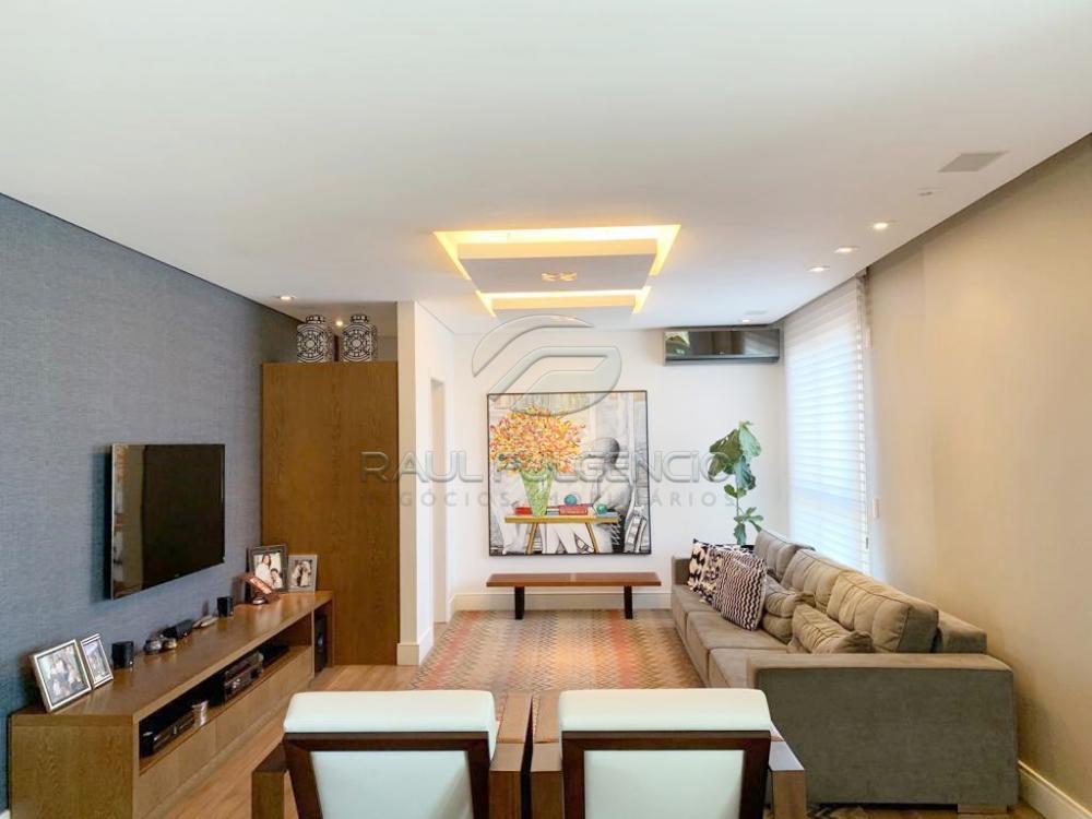 Comprar Apartamento / Padrão em Londrina apenas R$ 1.250.000,00 - Foto 6