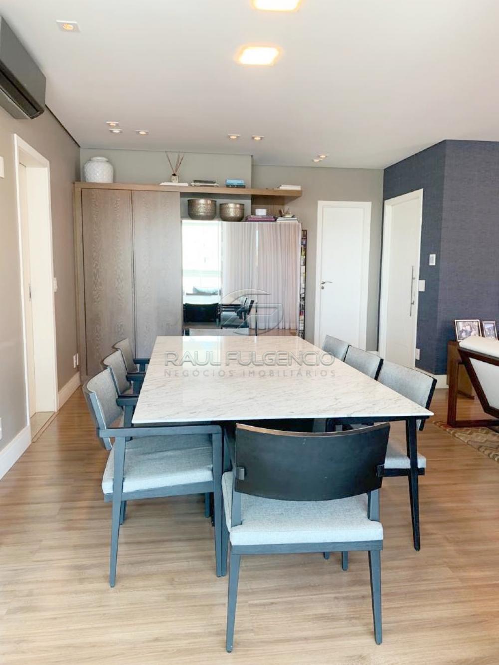 Comprar Apartamento / Padrão em Londrina apenas R$ 1.250.000,00 - Foto 7