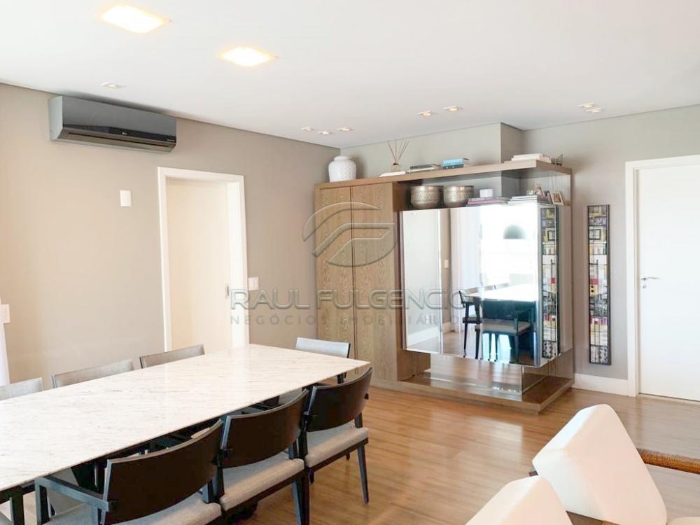 Comprar Apartamento / Padrão em Londrina apenas R$ 1.250.000,00 - Foto 8