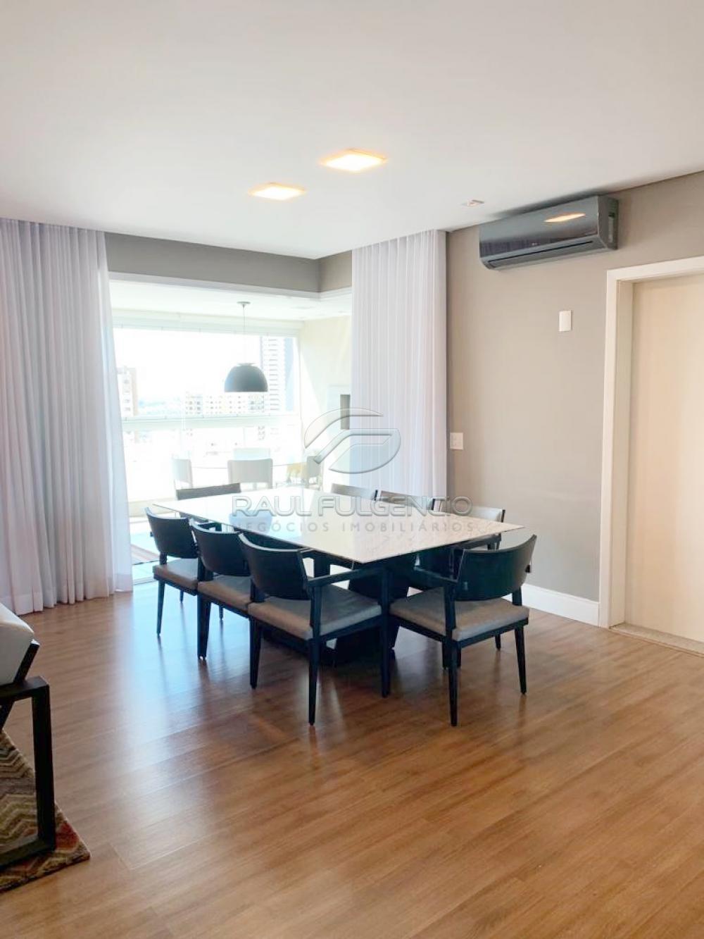 Comprar Apartamento / Padrão em Londrina apenas R$ 1.250.000,00 - Foto 9
