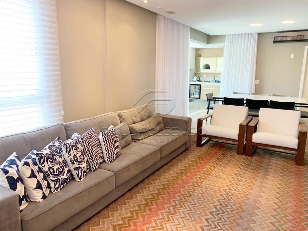 Comprar Apartamento / Padrão em Londrina apenas R$ 1.250.000,00 - Foto 10