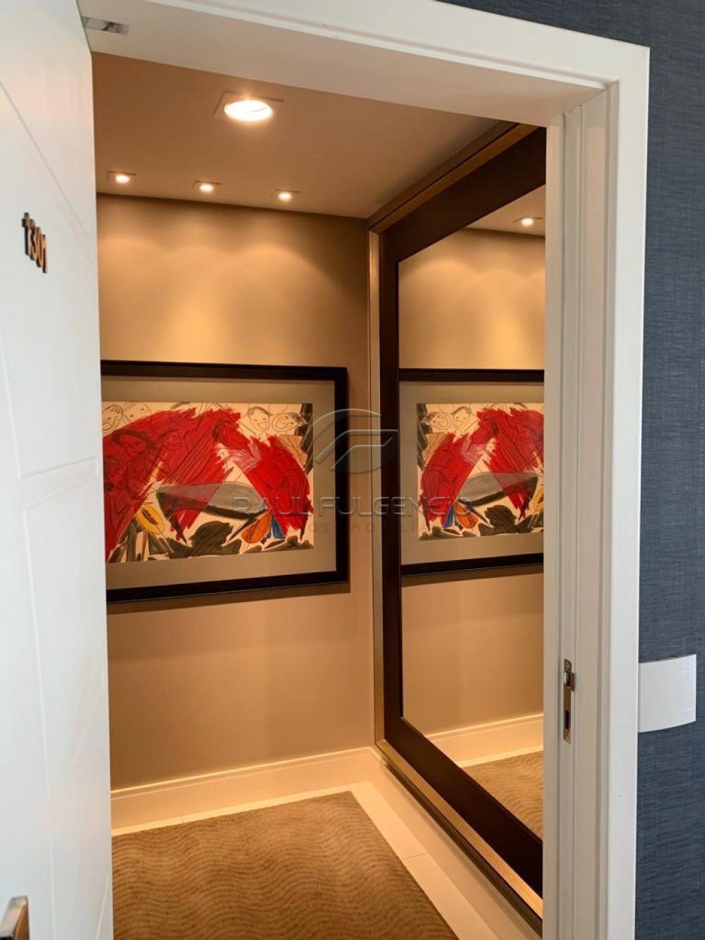 Comprar Apartamento / Padrão em Londrina apenas R$ 1.250.000,00 - Foto 11