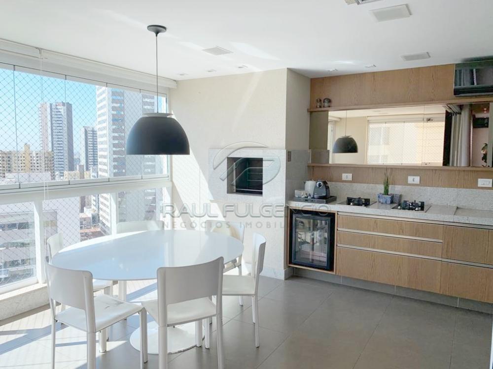 Comprar Apartamento / Padrão em Londrina apenas R$ 1.250.000,00 - Foto 12