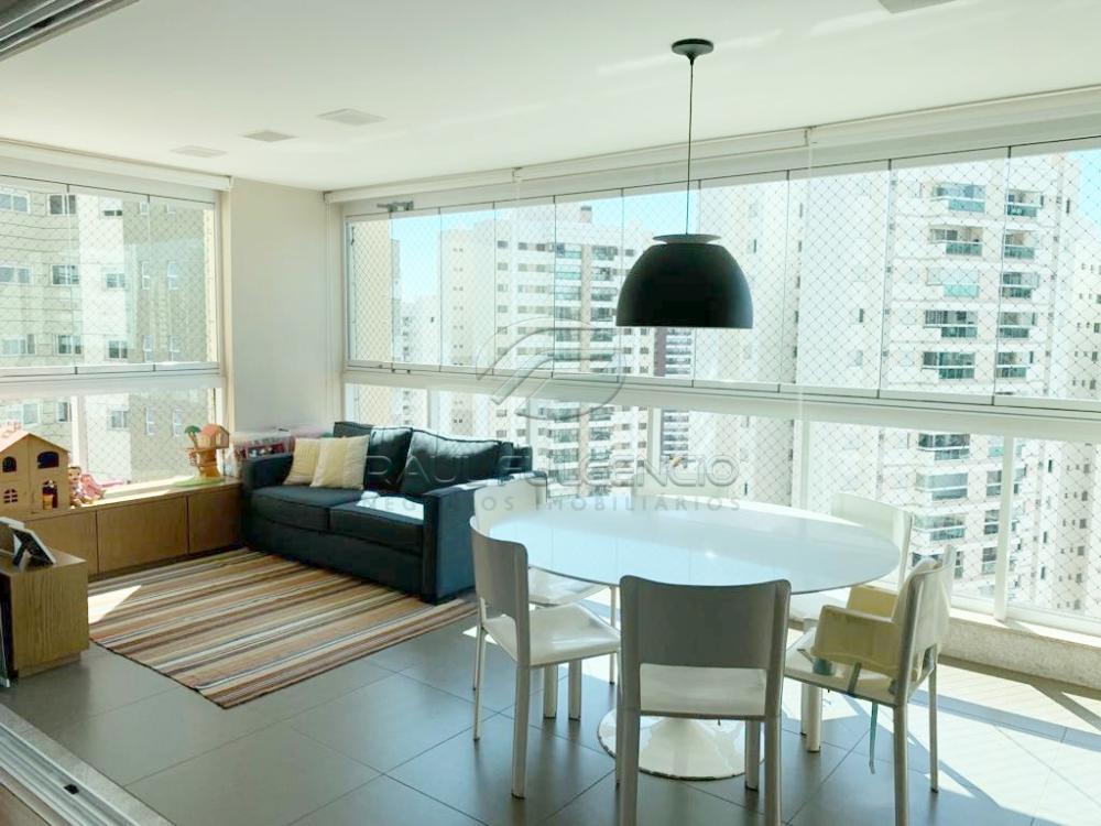 Comprar Apartamento / Padrão em Londrina apenas R$ 1.250.000,00 - Foto 13