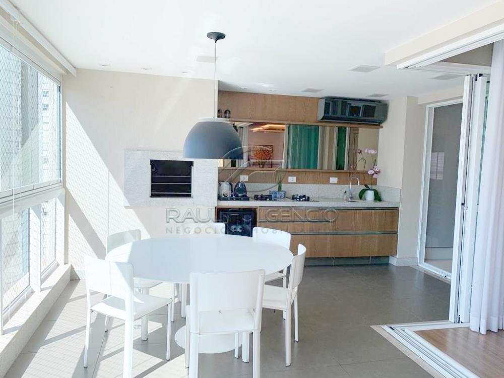 Comprar Apartamento / Padrão em Londrina apenas R$ 1.250.000,00 - Foto 14