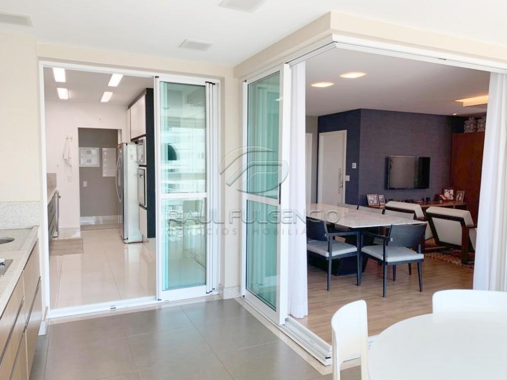 Comprar Apartamento / Padrão em Londrina apenas R$ 1.250.000,00 - Foto 15