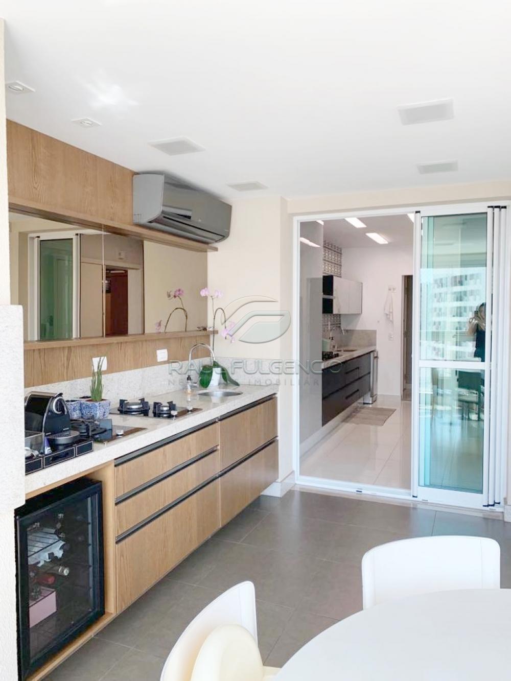 Comprar Apartamento / Padrão em Londrina apenas R$ 1.250.000,00 - Foto 16