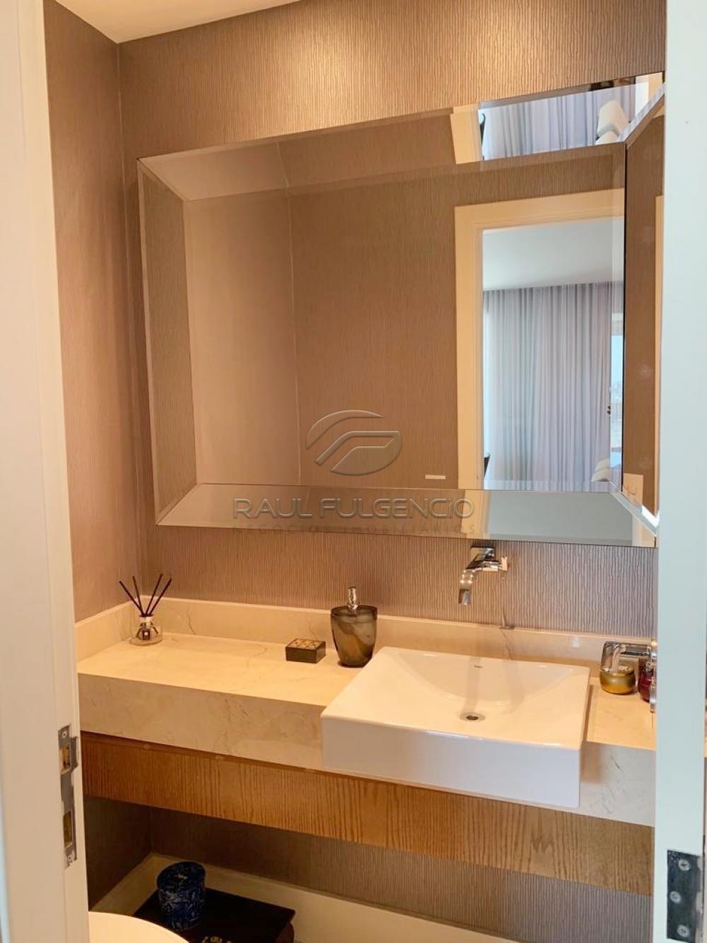 Comprar Apartamento / Padrão em Londrina apenas R$ 1.250.000,00 - Foto 17