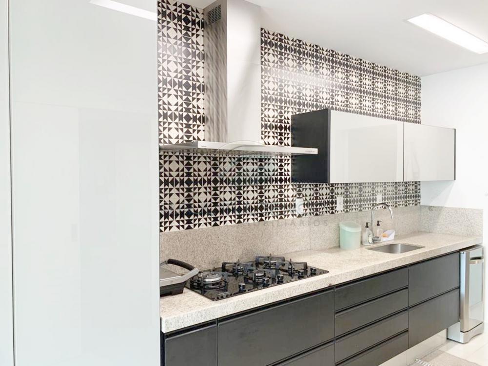Comprar Apartamento / Padrão em Londrina apenas R$ 1.250.000,00 - Foto 18