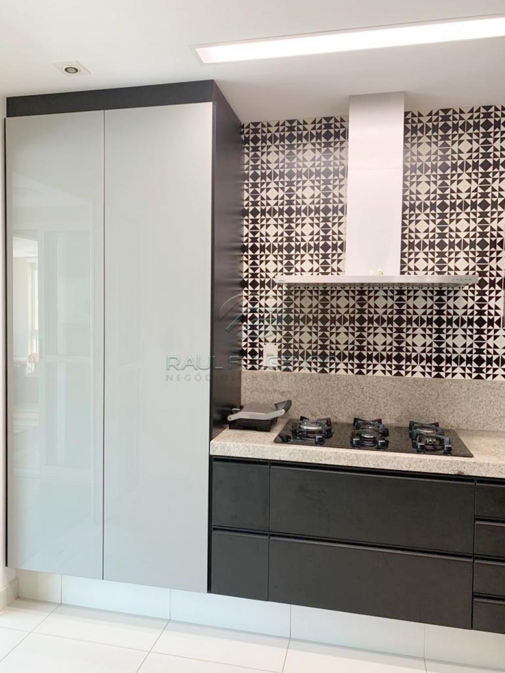 Comprar Apartamento / Padrão em Londrina apenas R$ 1.250.000,00 - Foto 19