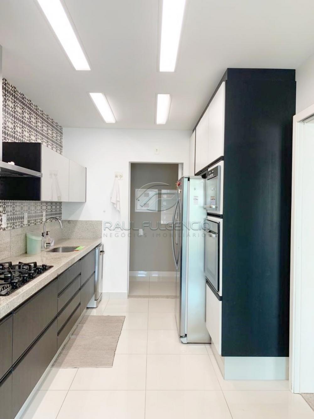 Comprar Apartamento / Padrão em Londrina apenas R$ 1.250.000,00 - Foto 20