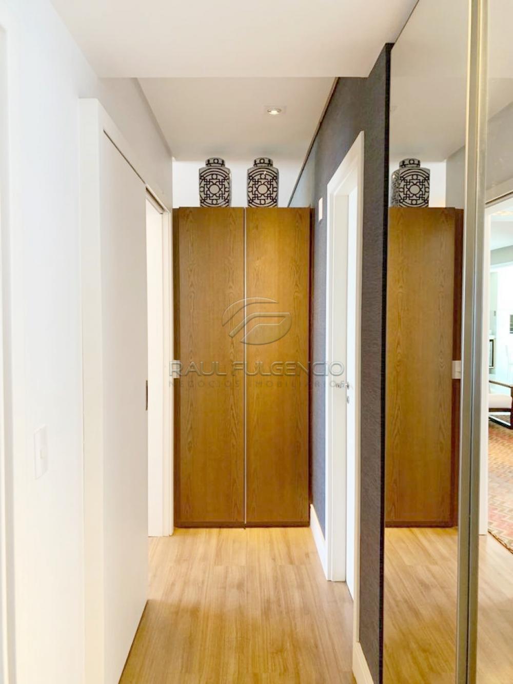 Comprar Apartamento / Padrão em Londrina apenas R$ 1.250.000,00 - Foto 21
