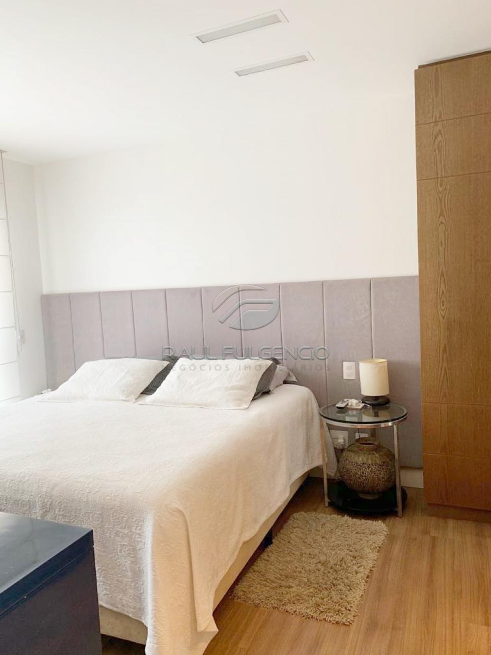 Comprar Apartamento / Padrão em Londrina apenas R$ 1.250.000,00 - Foto 22