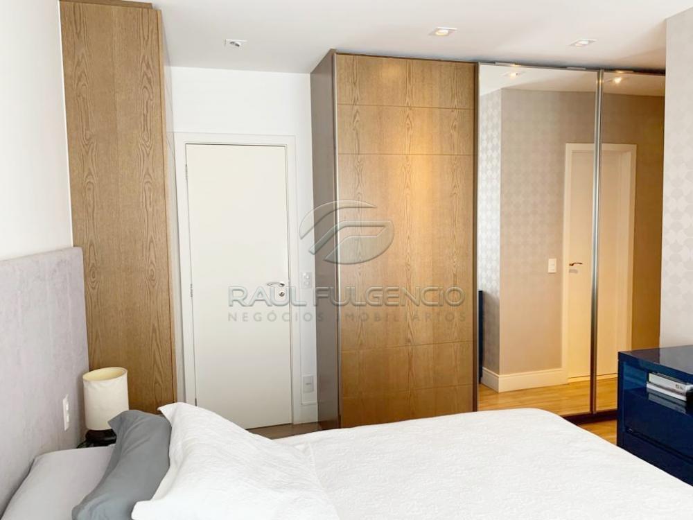 Comprar Apartamento / Padrão em Londrina apenas R$ 1.250.000,00 - Foto 23