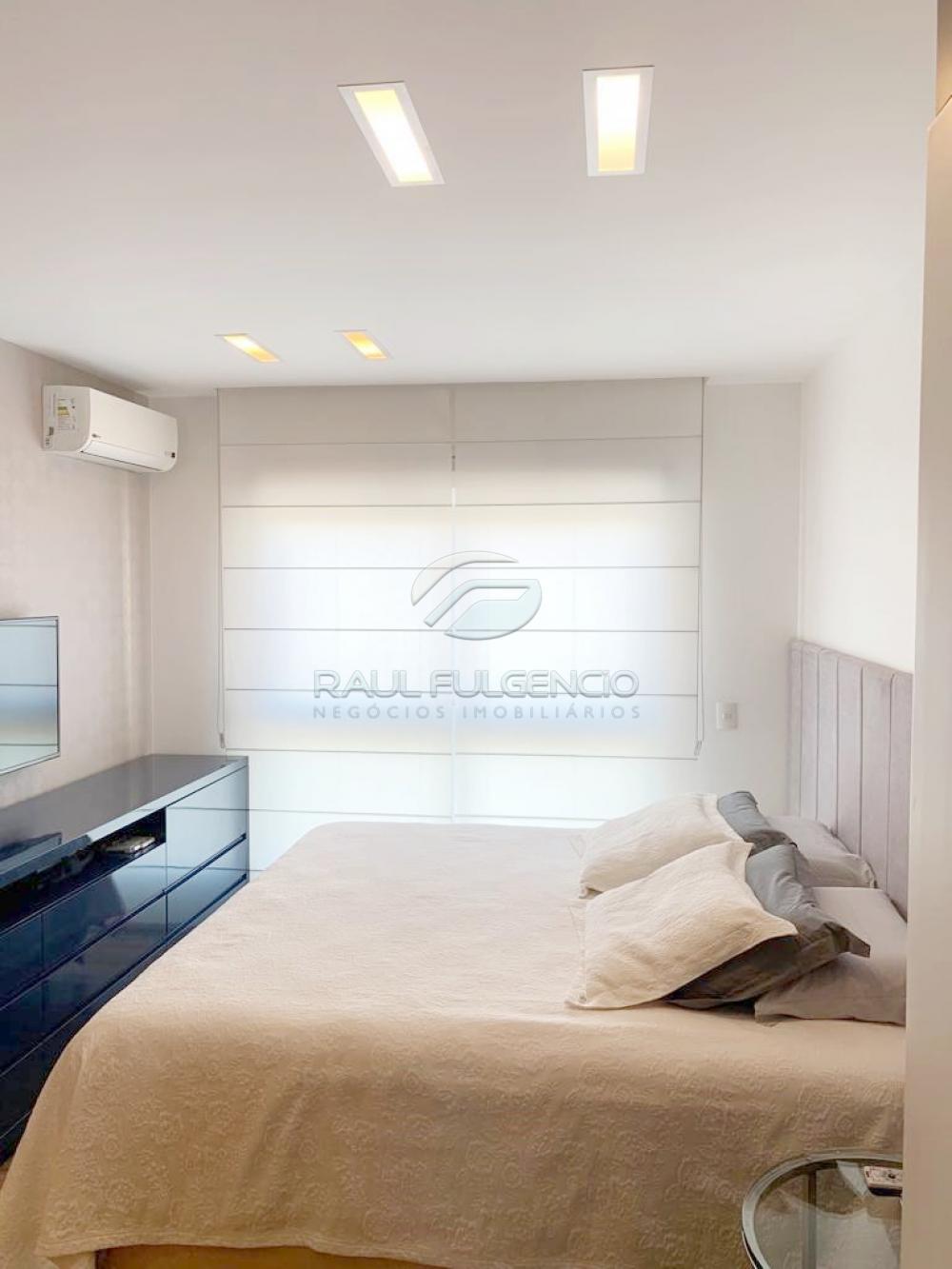 Comprar Apartamento / Padrão em Londrina apenas R$ 1.250.000,00 - Foto 24