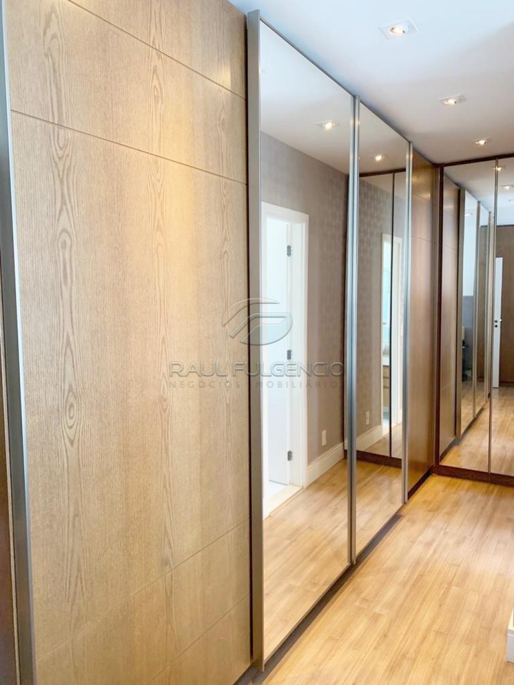 Comprar Apartamento / Padrão em Londrina apenas R$ 1.250.000,00 - Foto 25