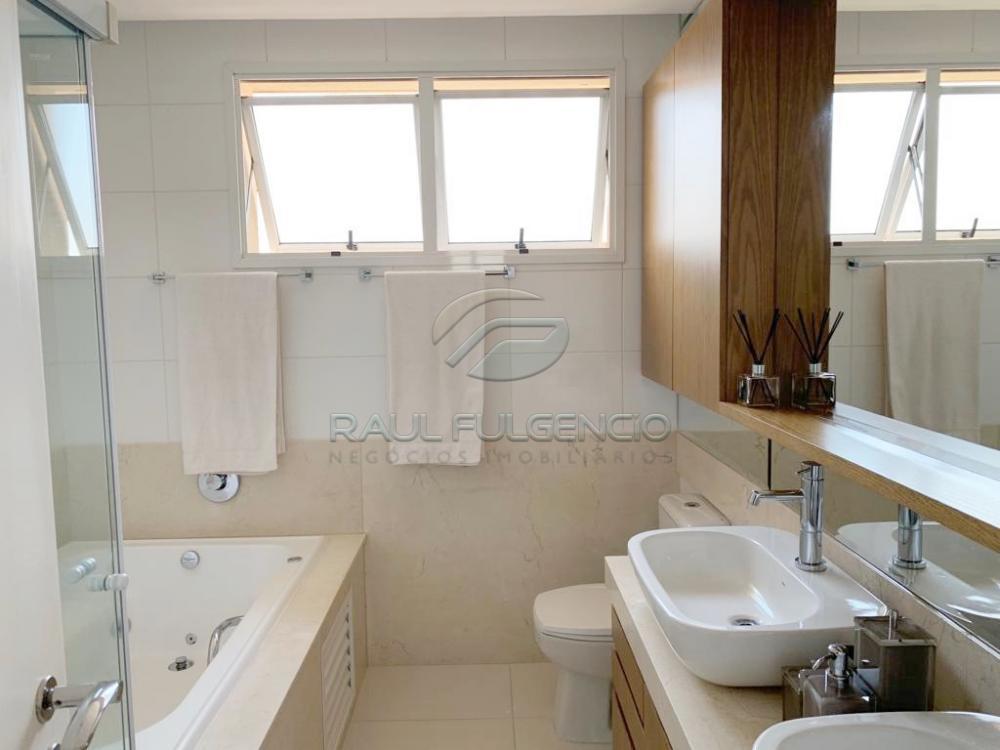 Comprar Apartamento / Padrão em Londrina apenas R$ 1.250.000,00 - Foto 26
