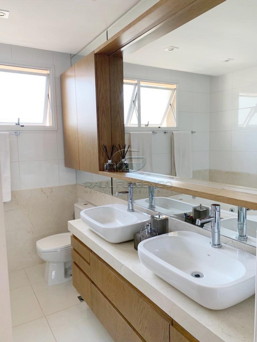 Comprar Apartamento / Padrão em Londrina apenas R$ 1.250.000,00 - Foto 27