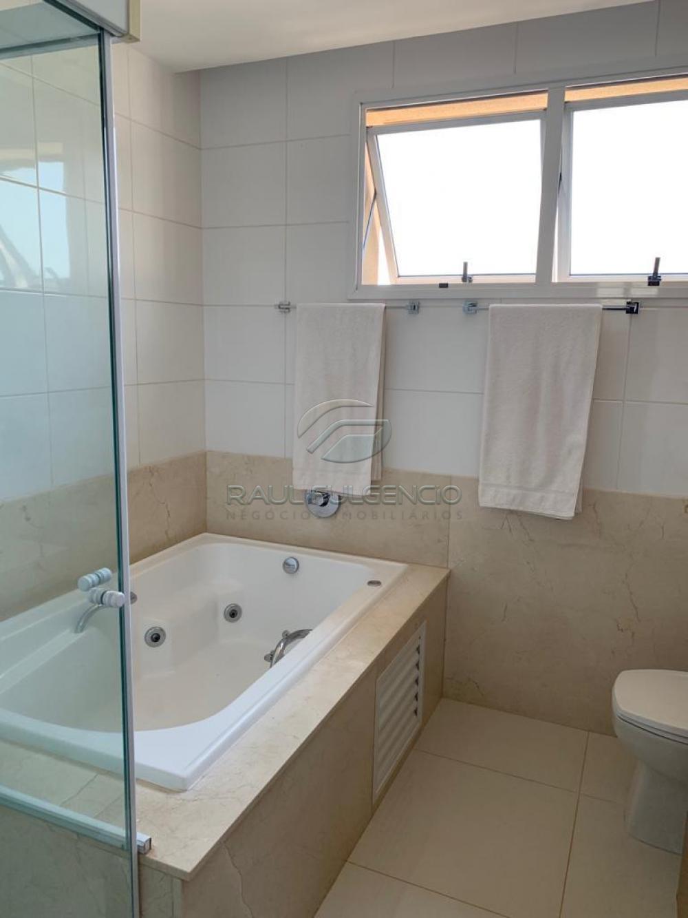 Comprar Apartamento / Padrão em Londrina apenas R$ 1.250.000,00 - Foto 28