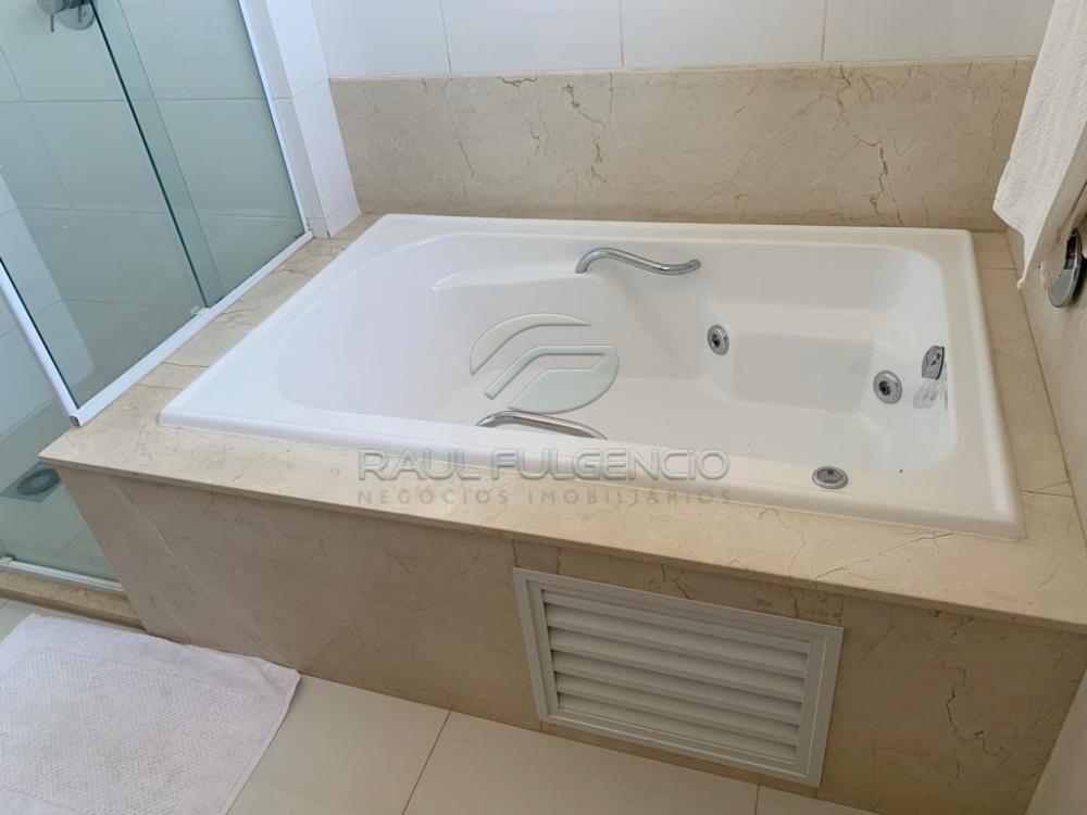 Comprar Apartamento / Padrão em Londrina apenas R$ 1.250.000,00 - Foto 29