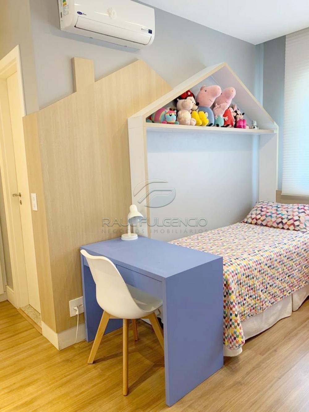 Comprar Apartamento / Padrão em Londrina apenas R$ 1.250.000,00 - Foto 30