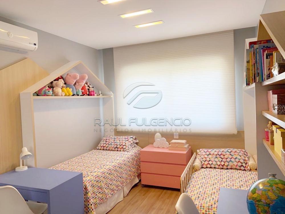Comprar Apartamento / Padrão em Londrina apenas R$ 1.250.000,00 - Foto 31