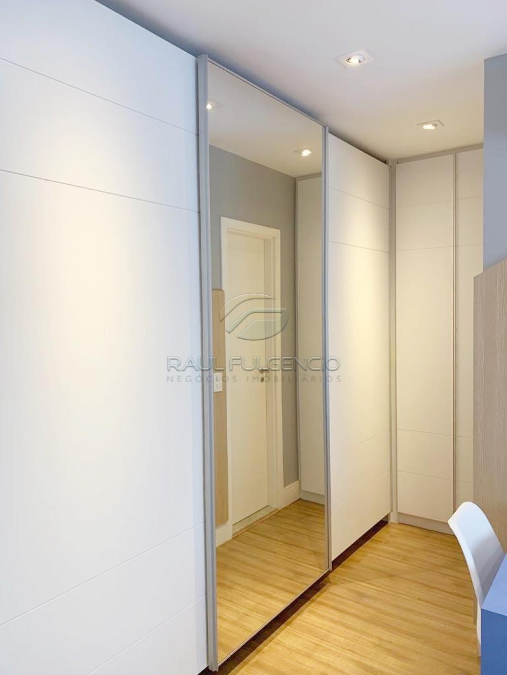 Comprar Apartamento / Padrão em Londrina apenas R$ 1.250.000,00 - Foto 32