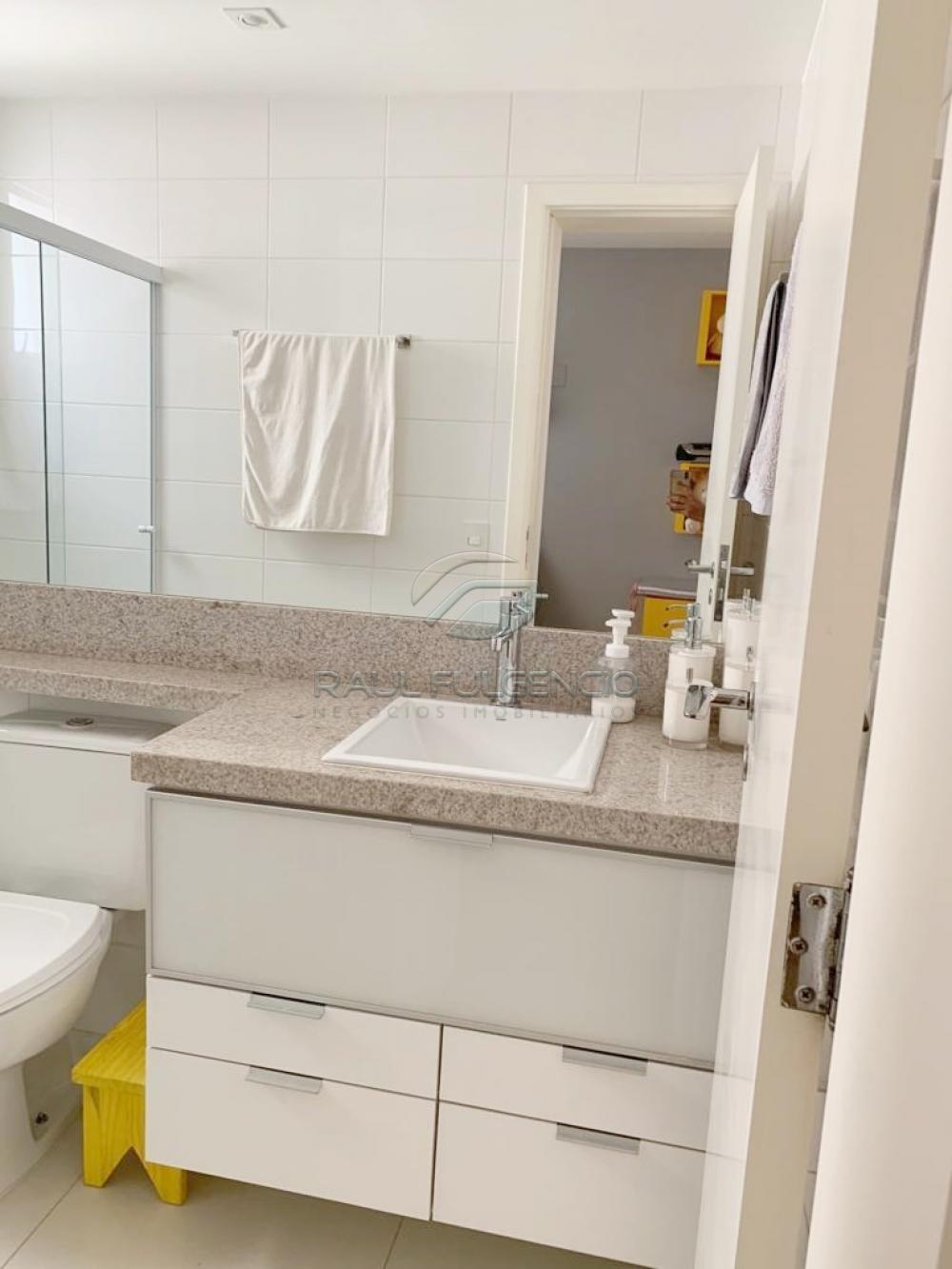 Comprar Apartamento / Padrão em Londrina apenas R$ 1.250.000,00 - Foto 33