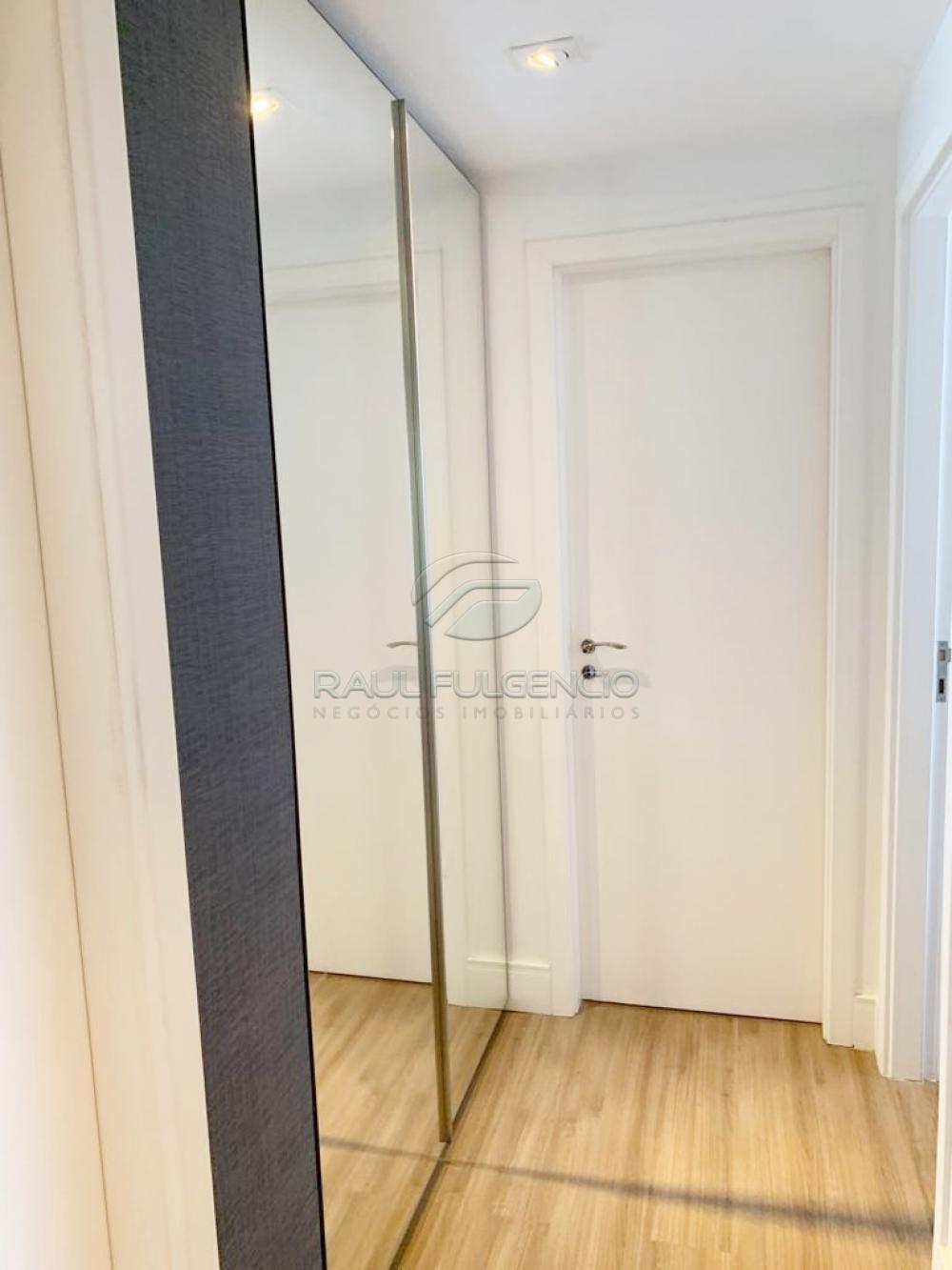 Comprar Apartamento / Padrão em Londrina apenas R$ 1.250.000,00 - Foto 35