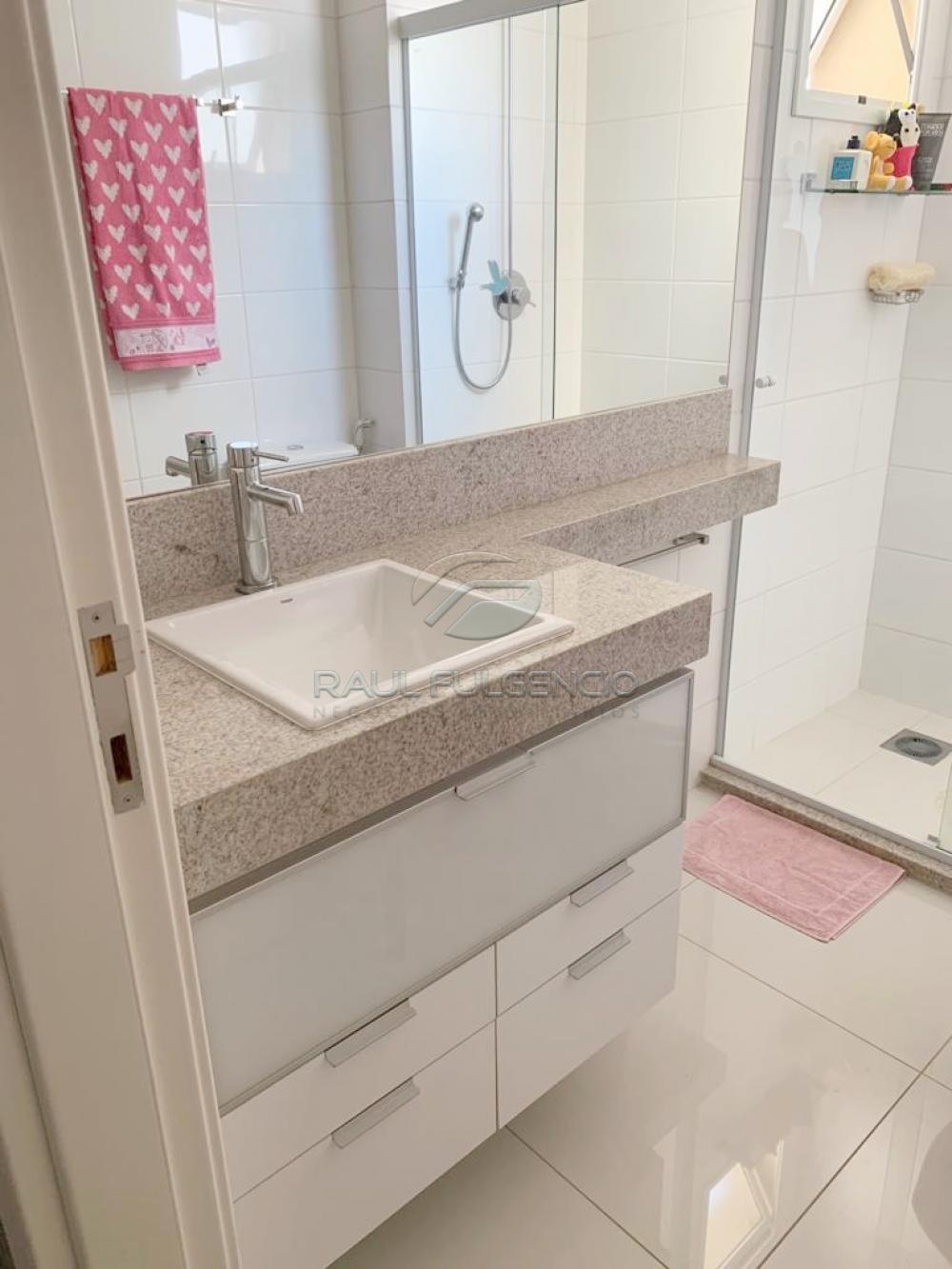 Comprar Apartamento / Padrão em Londrina apenas R$ 1.250.000,00 - Foto 36