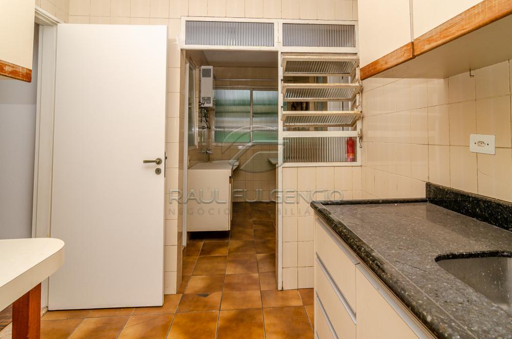 Comprar Apartamento / Padrão em Londrina R$ 280.000,00 - Foto 14