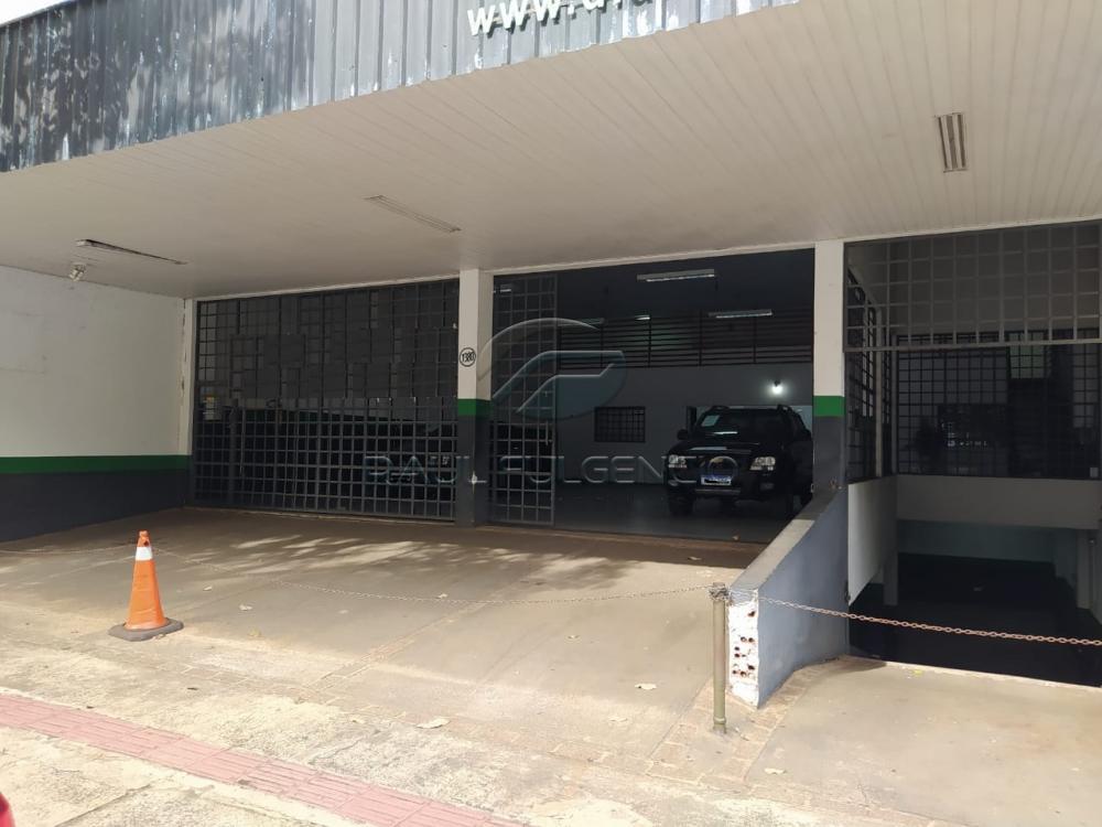 Alugar Comercial / Loja em Londrina apenas R$ 7.500,00 - Foto 2