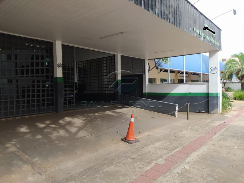 Alugar Comercial / Loja em Londrina apenas R$ 7.500,00 - Foto 3