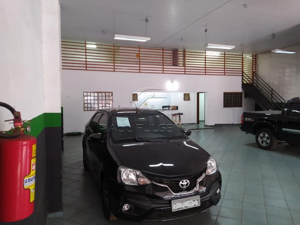 Alugar Comercial / Loja em Londrina apenas R$ 7.500,00 - Foto 4