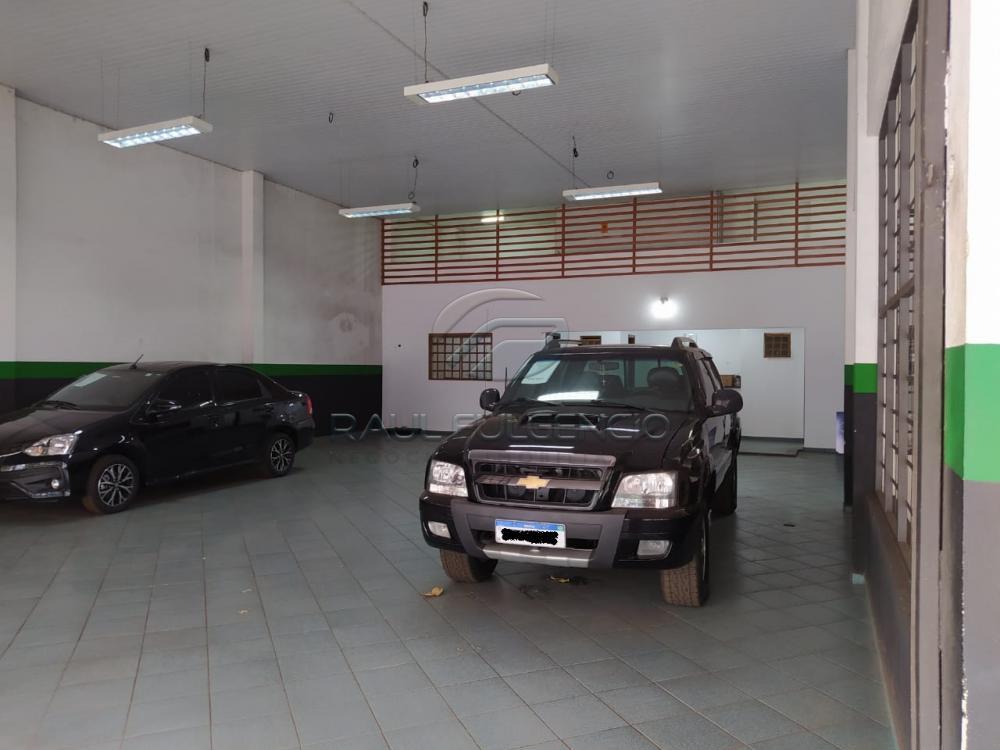 Alugar Comercial / Loja em Londrina apenas R$ 7.000,00 - Foto 5