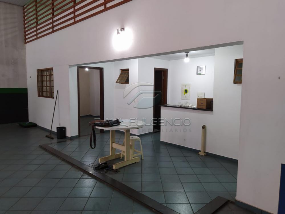 Alugar Comercial / Loja em Londrina apenas R$ 7.000,00 - Foto 6