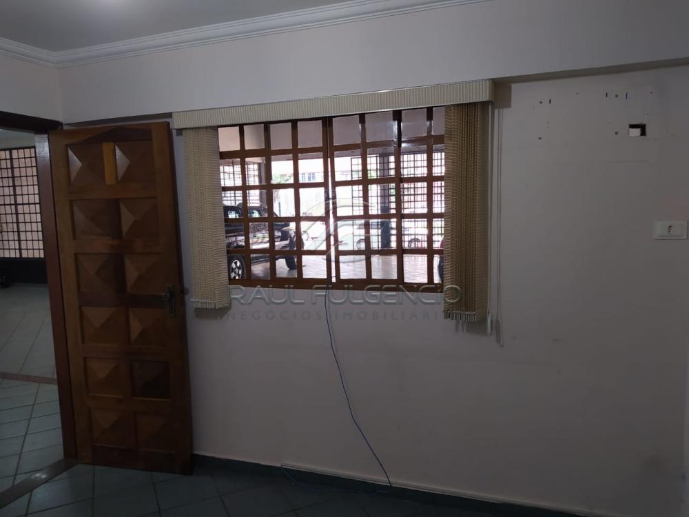 Alugar Comercial / Loja em Londrina apenas R$ 7.500,00 - Foto 7