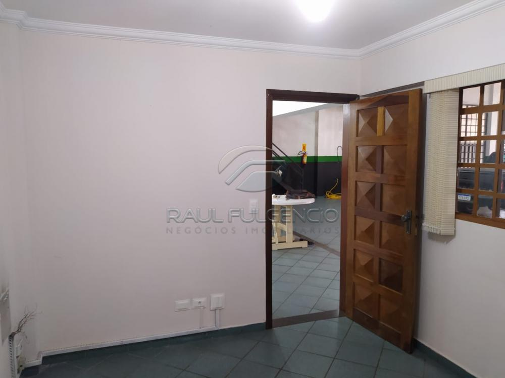 Alugar Comercial / Loja em Londrina apenas R$ 7.500,00 - Foto 8
