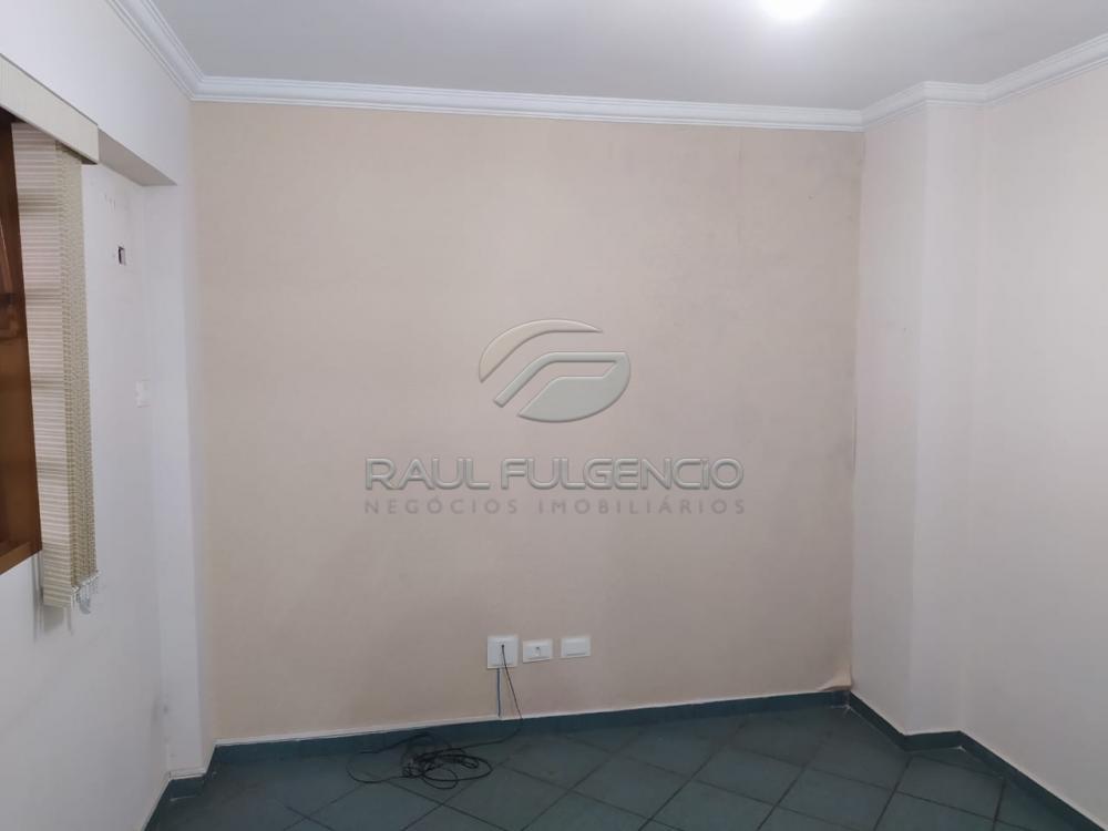 Alugar Comercial / Loja em Londrina apenas R$ 7.500,00 - Foto 9