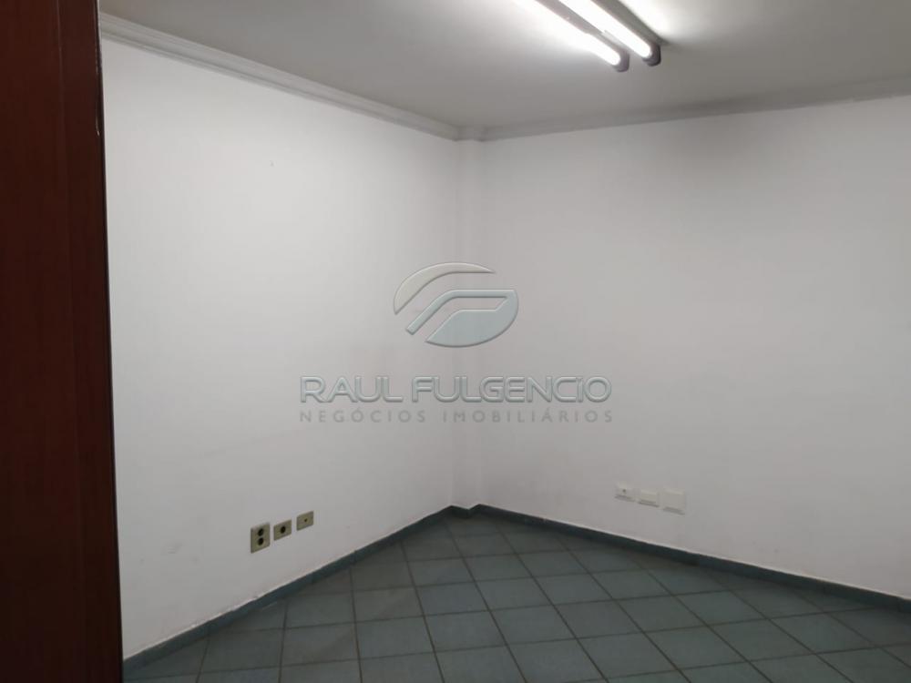 Alugar Comercial / Loja em Londrina apenas R$ 7.500,00 - Foto 10