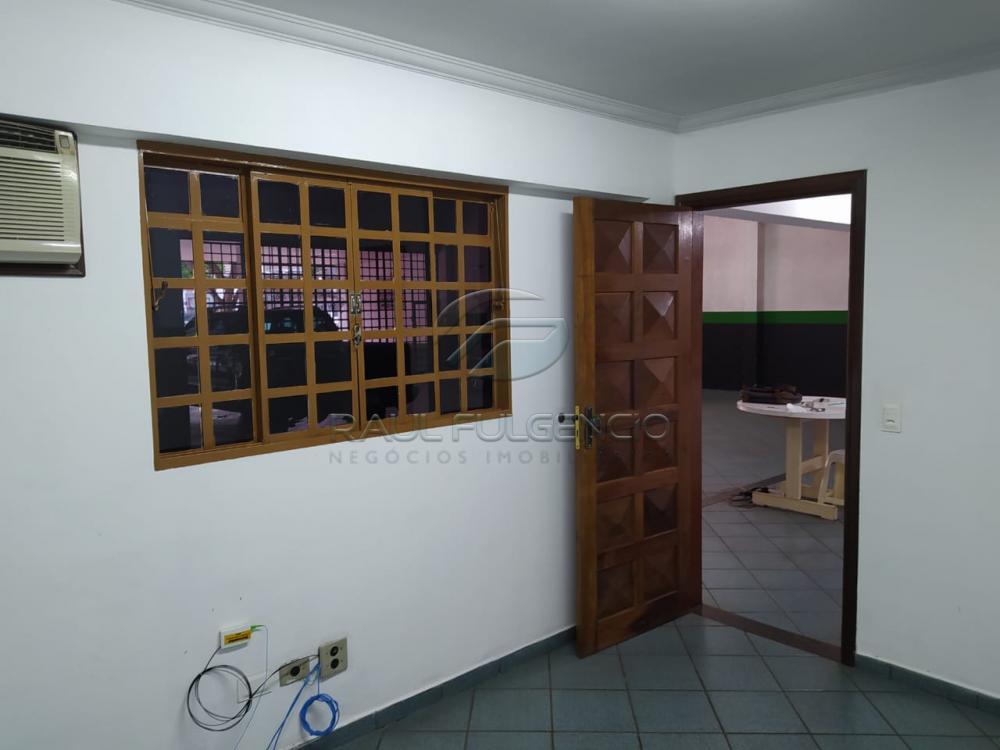 Alugar Comercial / Loja em Londrina apenas R$ 7.500,00 - Foto 11