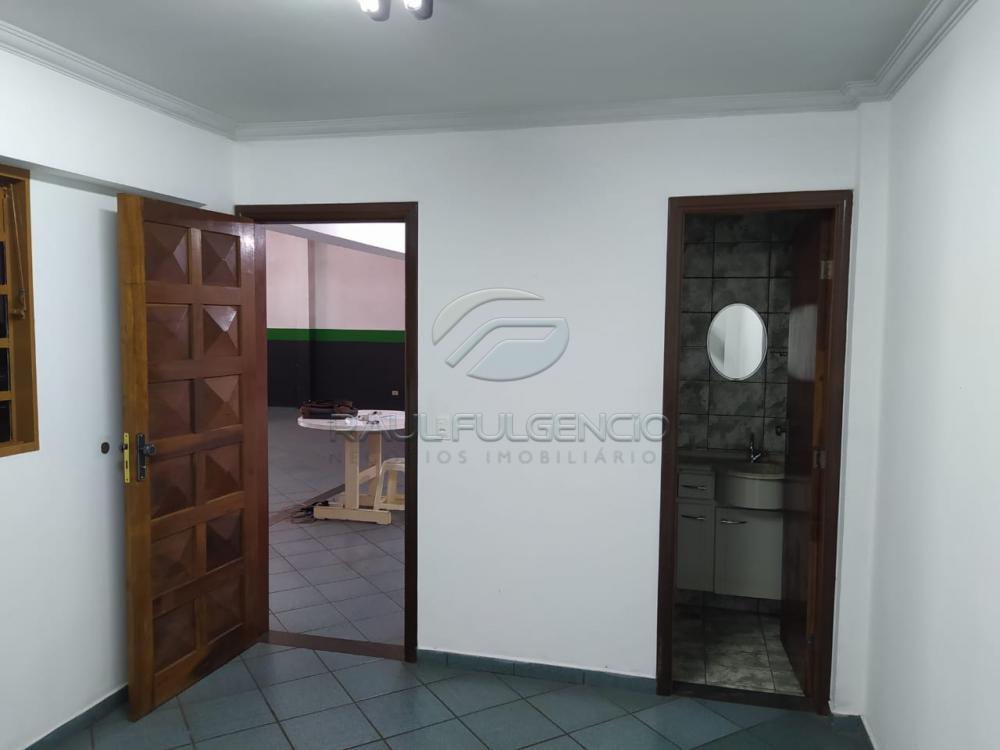 Alugar Comercial / Loja em Londrina apenas R$ 7.500,00 - Foto 12