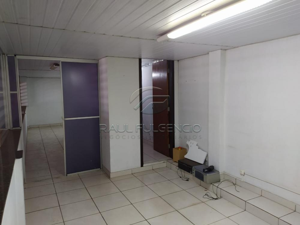 Alugar Comercial / Loja em Londrina apenas R$ 7.500,00 - Foto 14