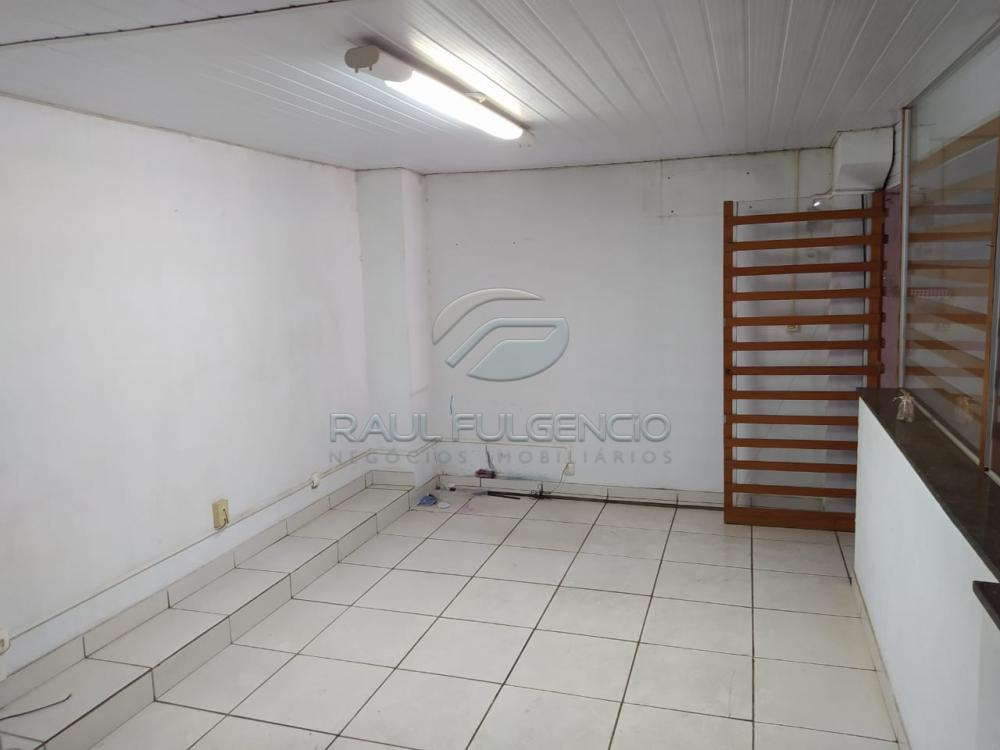 Alugar Comercial / Loja em Londrina apenas R$ 7.500,00 - Foto 15
