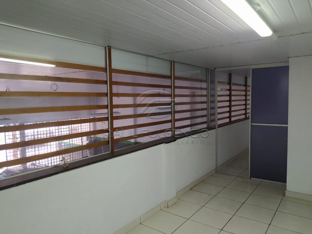 Alugar Comercial / Loja em Londrina apenas R$ 7.000,00 - Foto 16