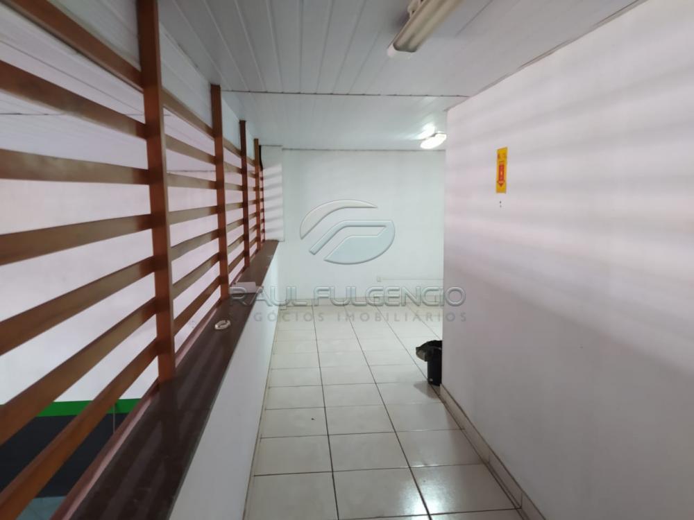 Alugar Comercial / Loja em Londrina apenas R$ 7.000,00 - Foto 18