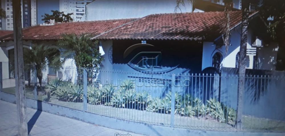 Alugar Comercial / Casa em Londrina apenas R$ 3.000,00 - Foto 2
