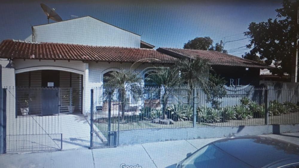 Alugar Comercial / Casa em Londrina apenas R$ 3.000,00 - Foto 1