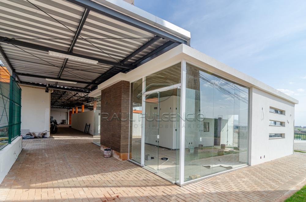 Alugar Comercial / Barracão - Cota em Ibiporã apenas R$ 135.000,00 - Foto 5